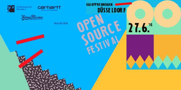 tl_files/teilmoebliert/bilder/_blog/2015/Open Source festival.jpg